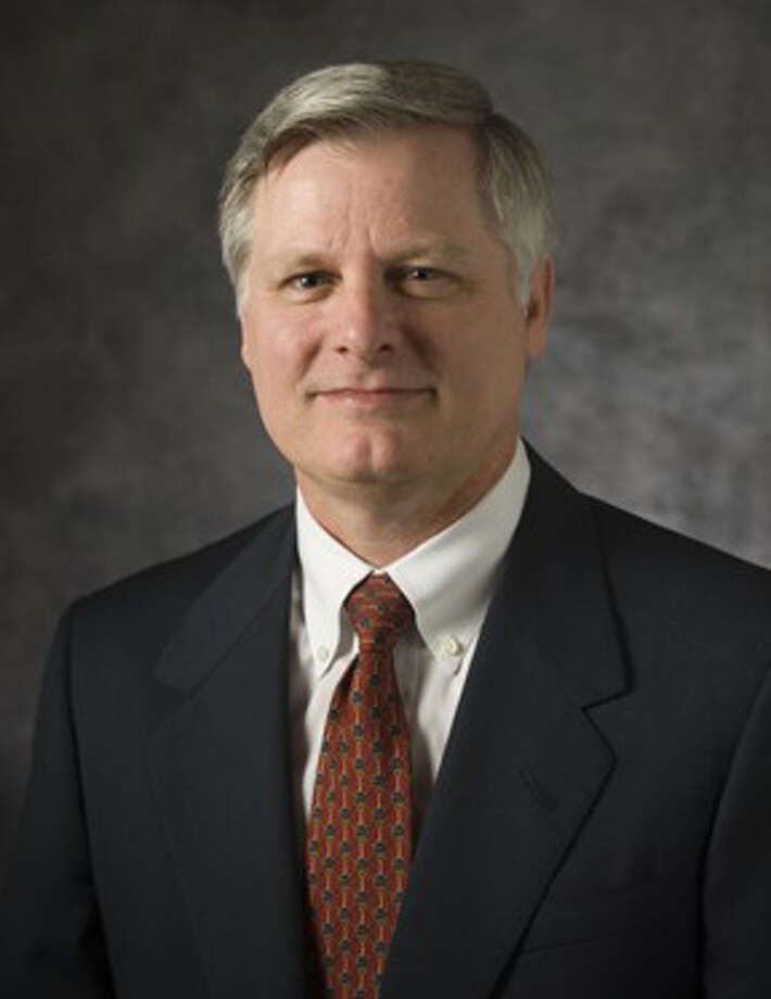 James L. Gallogly, LyondellBasell Industries CEOBase salary: $1.5 millionTotal compensation: $21.2 million / handout email