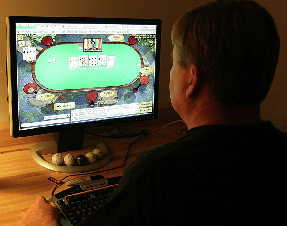 $547M: Full Tilt Poker, online gambling fraudFull Tilt Poker forfeited these assets as part of a plea agreement that involved money-laundering charges and civil-forfeiture actions against individuals accused of operating illegal online gambling and of defrauding players by promising to safeguard stake money and instead diverting $400 million to pay dividends to company's owners. A portion was expected to be repaid to fraud victims. Photo: KAREN BLEIER, AFP/Getty Images / AFP ImageForum
