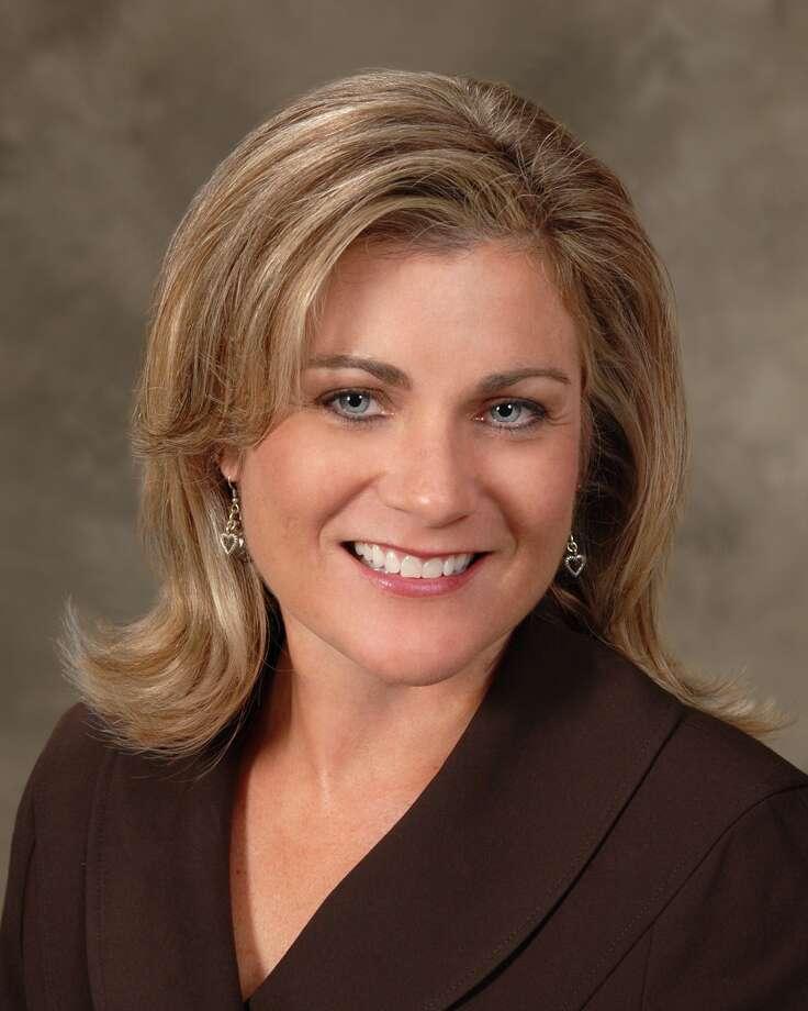 Renee Buckhoff