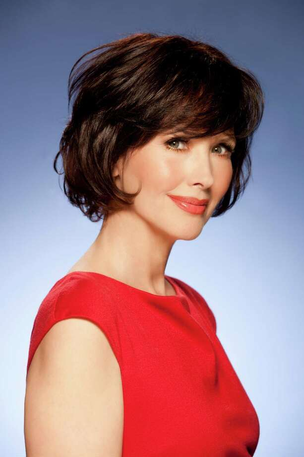 Actress Janine Turner (?General Hospital,? ?Northern Exposure?) is bringing her radio show to Houston?s KPRC 950AM beginning March 18.  Her show will air from 6 pm to 8pm and cover current news and entertainment topics. Photo: Larry Travis