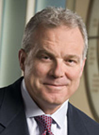 Mark Bertoloni, chairman, pressident and CEO Aetna. Made CEO in 2010.2011 Compensation: $10.6 million2012 Compensation:Nothing filed as of 6 pm Friday
