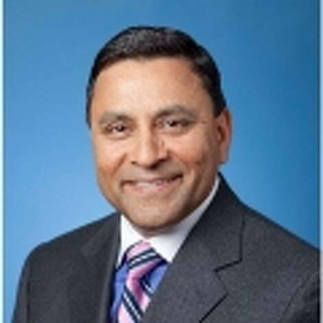 Dinesh Paliwal, Harman President, Chairman and CEO. Elected CEO in 2008.2011 Compensation: $16.01 million2012 Compensation: $16.07 millionRise of less than half a percent.