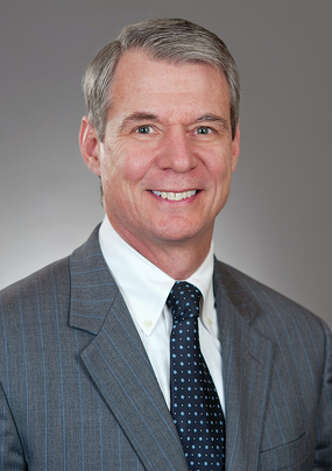 Stephen Angel, president, chairman and CEO Praxair. Became CEO in 2007.2011 Compensation: $18.6 million2012 Compensation: $17.8 millionDrop of 4.6 percent. / Margaret Fox Photography