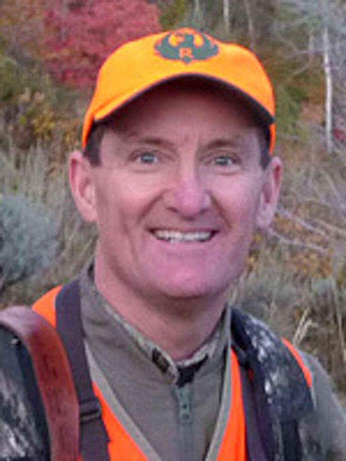 Michael Fifer, CEO and president Sturm Ruger. CEO since 2006,2011 Compensation: $4.5 million2012 Compensation:Nothing filed for 2012 as of 6 p.m. Friday