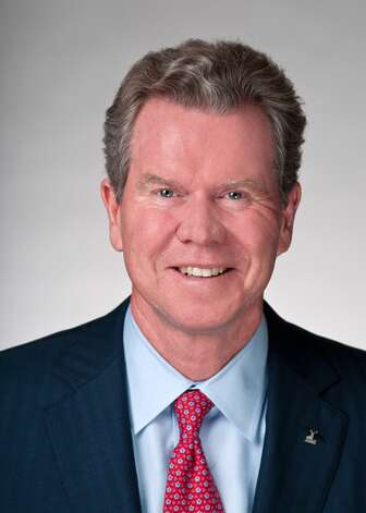 Liam McGee, CEO, president and Chairman of The Hartford. CEO since 2009.2011 Compensation: $7.9 million2012 Compensation:Nothing filed for 2012 as of 6 p.m. Friday