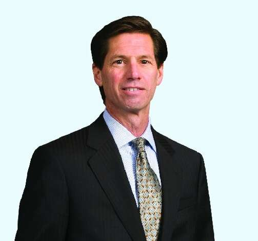 James Torgerson, president and CEO UIL Holdings. Made CEO in 2006.2011 Compensation: $2.5 million2012 Compensation:Nothing filed for 2012 as of 6 p.m. Friday