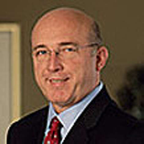 Michael Kneeland, United Rentals CEO and president. Elected CEO in 2008.2011 Compensation: $3.7 million2012 CompensationNothing filed as of 6 p.m. Friday