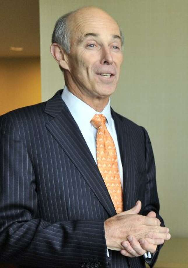 Thomas May, President and CEO of Northeast Utilities. Became CEO in 2012 after NSTAR merger, was NSTAR CEO since 19992011 Compensation:2012 Compensation:May is technically in his first year as NU CEO.