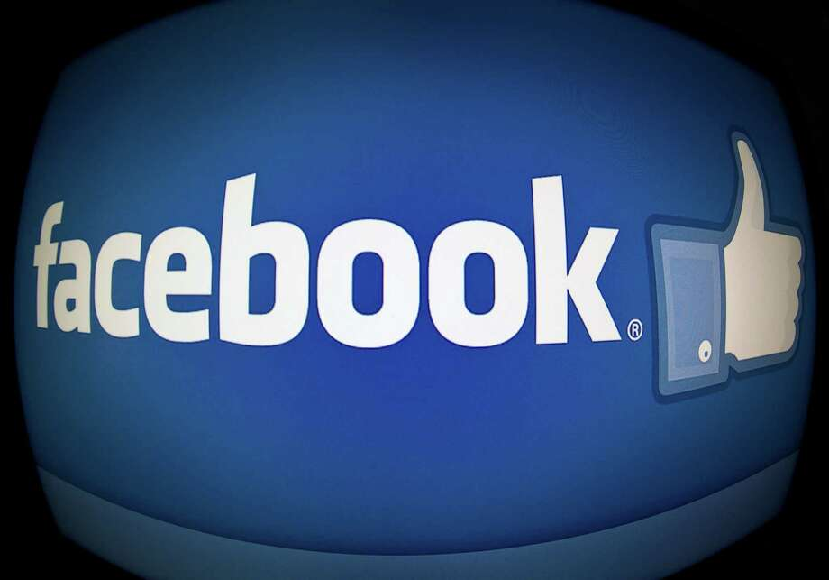 "Researchers created a Facebook app called myPersonality to compare users' personal data with their Facebook ""likes."" Photo: Getty Images"