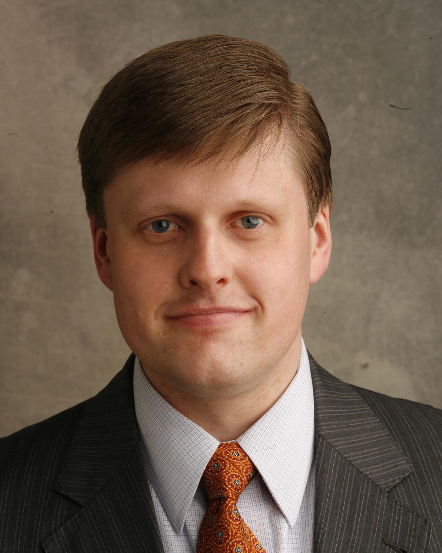 Intellectual Property Attorney Jobs Houston