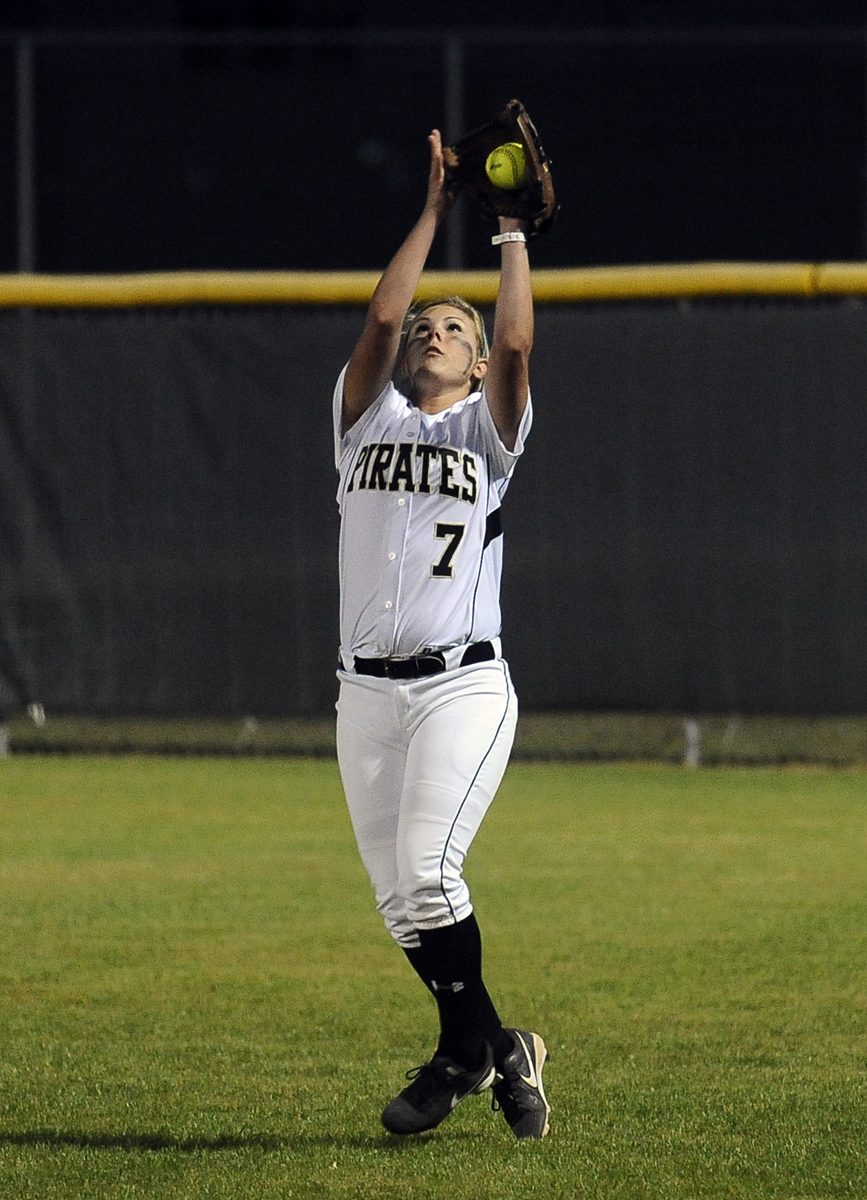 Four Softball Teams State Ranked This Week Beaumont Enterprise