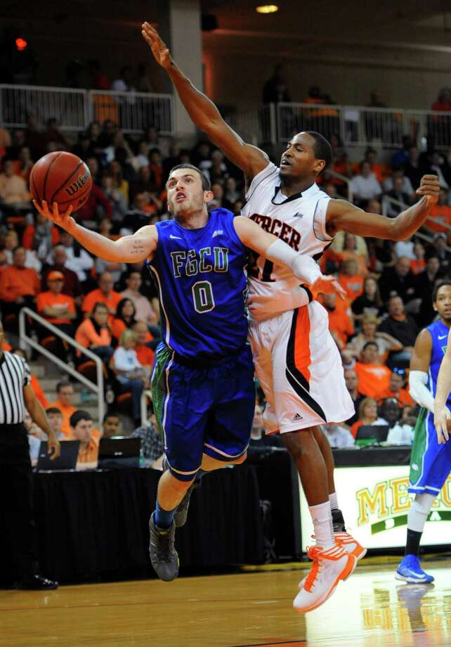 Florida Gulf Coast