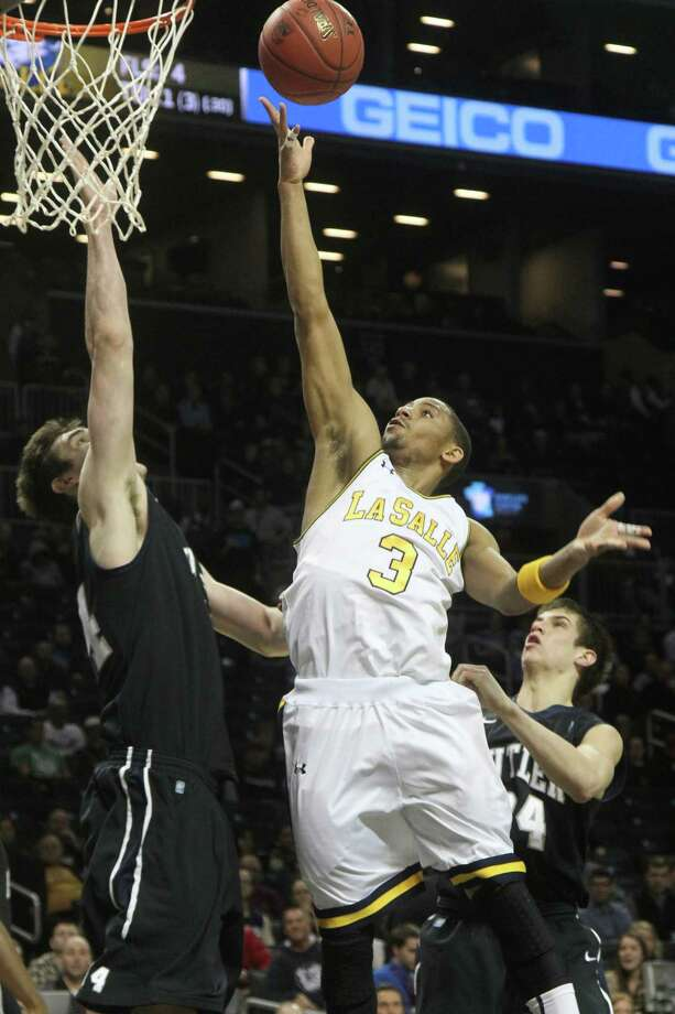 La Salle