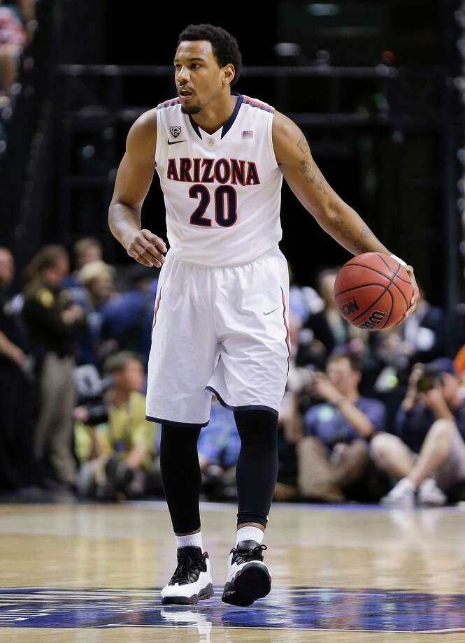 Arizona