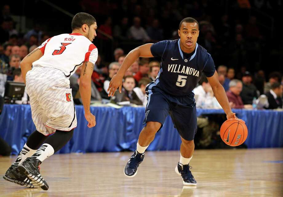 Villanova
