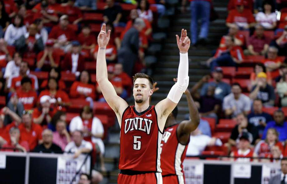 UNLV