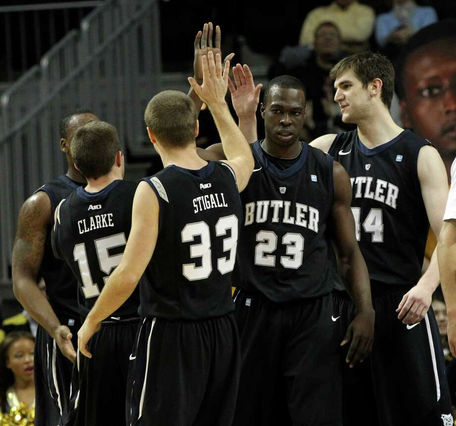 Butler
