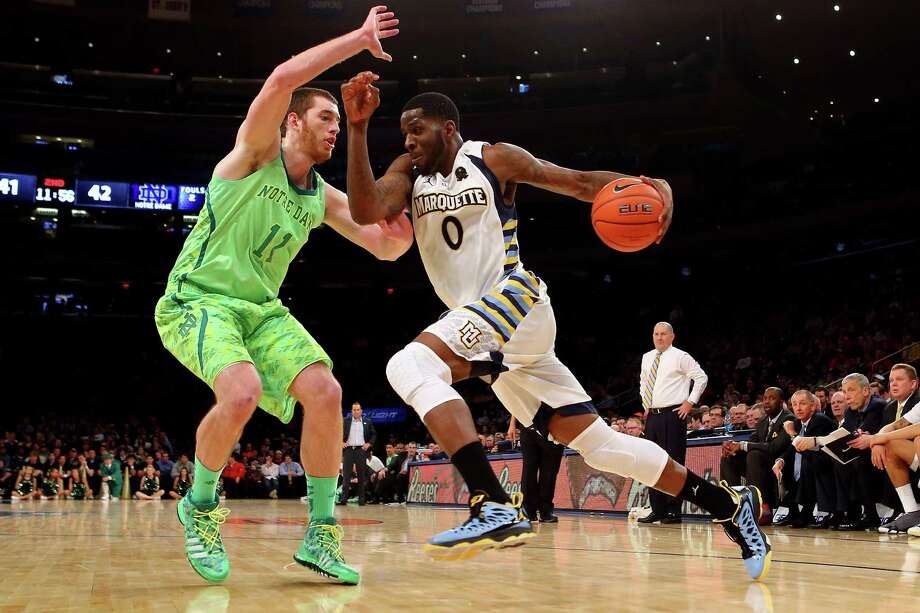 Marquette