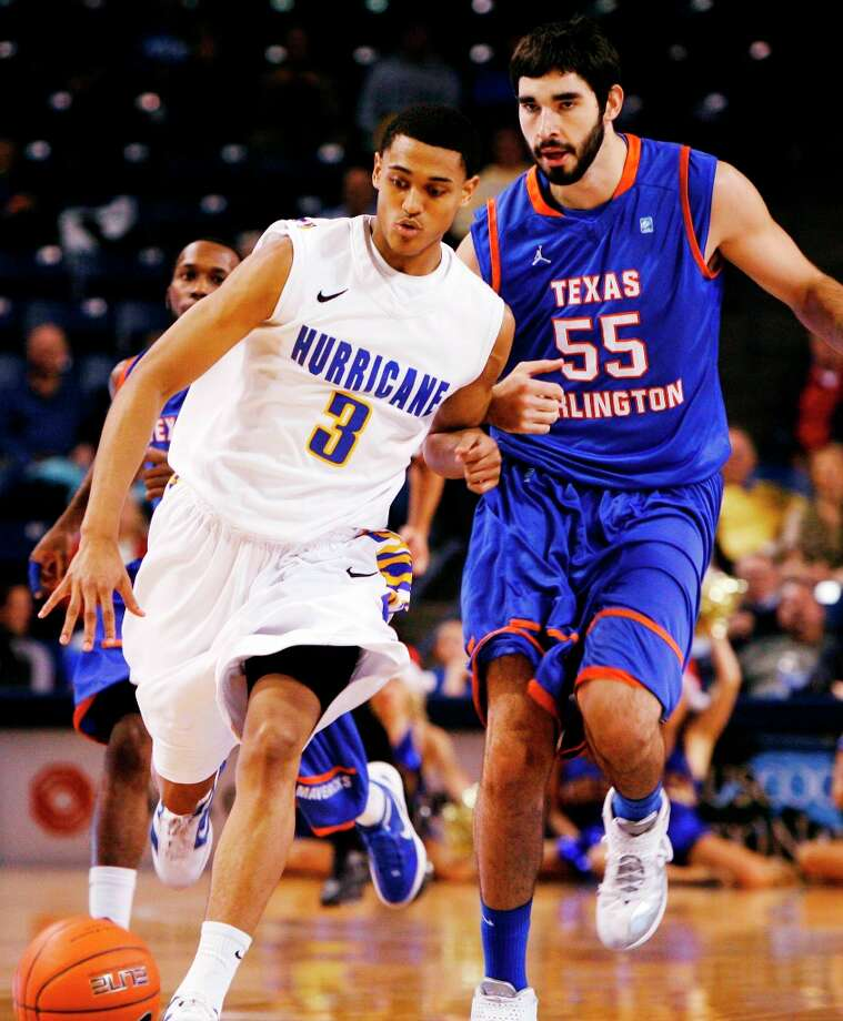 Wagner graduate Jordan Clarkson - Missouri Photo: James Gibbard, AP / The Tulsa World