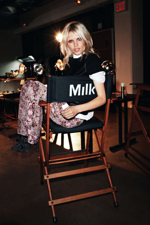 MADE Fashion Week began in 2009 to help up-and-coming talent in fashion, music, art and pop culture with events at photography studio Milk Studios.