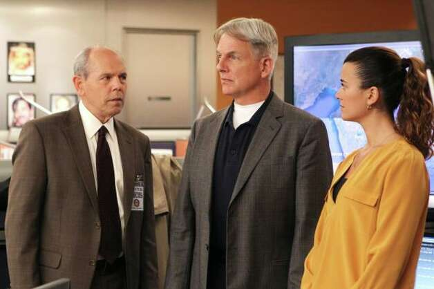 "Renewed: ""NCIS,"" CBS."