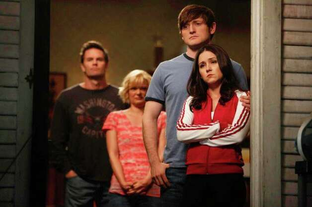 "Renewed: ""Raising Hope,"" Fox."