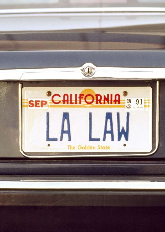 L.A. Law - the legal television drama that The New York Times described at the time as television's most serious attempt to date to portray American law and the people who practice it ... (and that) has come to shape public perceptions about lawyers and the legal system - ran for eight seasons on NBC from September 15, 1986 to May 19, 1994.