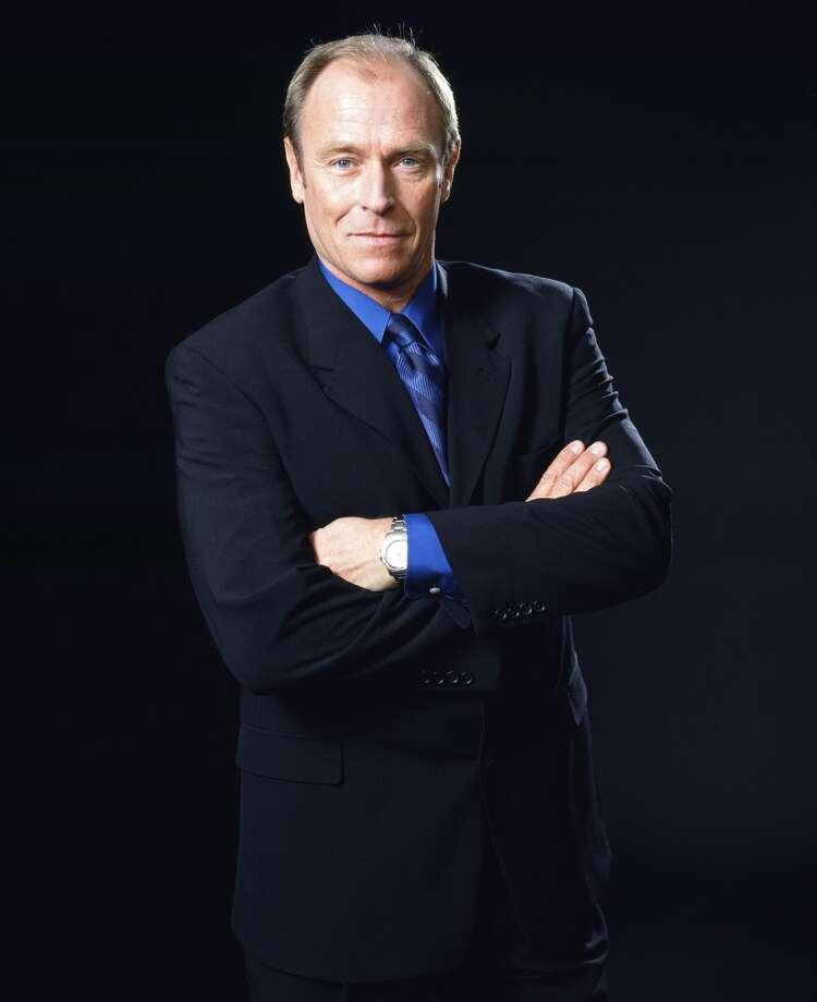 Corbin Bernsen as divorce attorney Arnie Becker. A running gag throughout the series was the overtly promiscuous lifestyle of divorce lawyer Arnie Becker, and his chronic and constant liaisons with women, up to and including bedding some of his own clients. This would end up causing problems when a client would use him to set up her (estranged) husband to be murdered, according to Wikipedia.