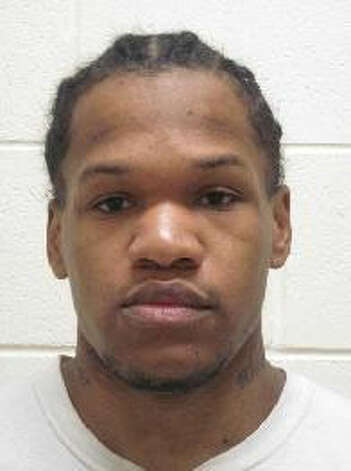 "Kelyn ""Kool Aid"" Chiles, 26, was previously convicted of assault in King County. A warrant for the Washington man's arrest was issued Oct. 15, 2012. Anyone with information can contact the Department of Corrections at 866-359-1939 or by visiting doc.wa.gov. Photo: Department Of Corrections Photo"
