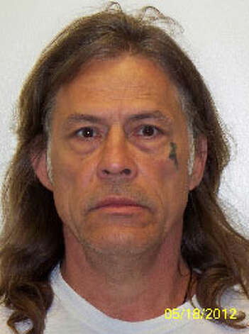 William Swift, 54, was previously convicted of failing to register as a sex offender in Grays Harbor County. He sometimes goes by William Mason. A warrant for the Washington man's arrest was issued Jan. 7, 2013. Anyone with information can contact the Department of Corrections at 866-359-1939 or by visiting doc.wa.gov. Photo: Department Of Corrections Photo