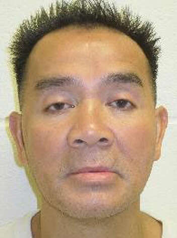 Nghia Phu Nguyen, 49, was previously convicted of failure to register as a sex offender in King County. A warrant for the Vietnam-born man's arrest was issued Jan. 9, 2013. Anyone with information can contact the Department of Corrections at 866-359-1939 or by visiting doc.wa.gov. Photo: Department Of Corrections Photo