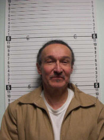 Joseph Anthony Garlick, 55, was previously convicted of assault and drug offenses in King, Grays Harbor and Pierce counties. A warrant for the Michigan man's arrest was issued Nov. 27, 2012. Anyone with information can contact the Department of Corrections at 866-359-1939 or by visiting doc.wa.gov. Photo: Department Of Corrections Photo