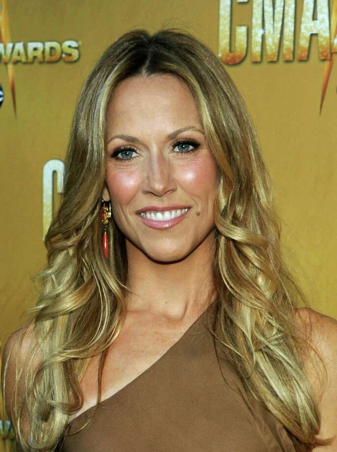 Sheryl Crow has adopted two sons as a single parent. Photo: Larry Busacca, Getty Images / Getty Images North America