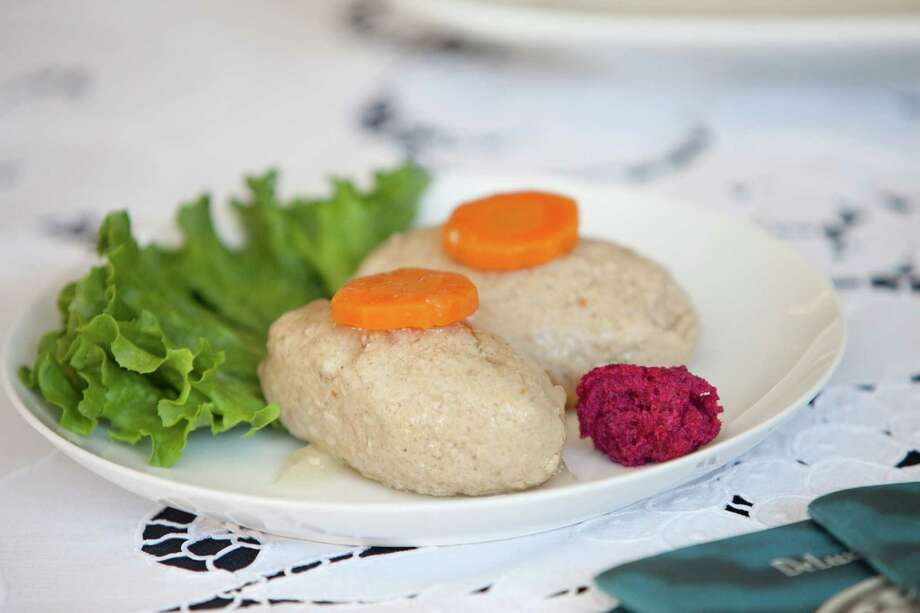 While the kosher do's and don'ts of the most widely observed of all the 