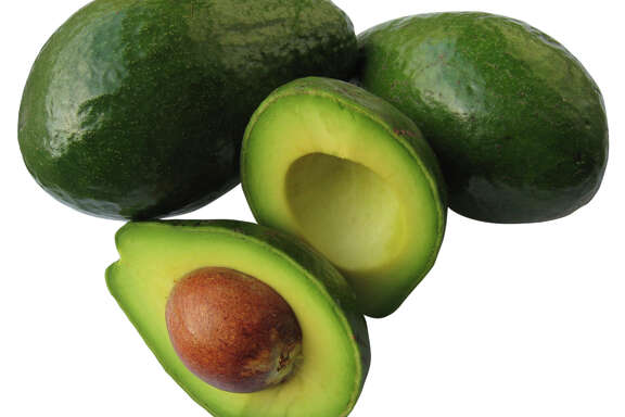 Avocados are packed with more than 130 nutritious compounds.