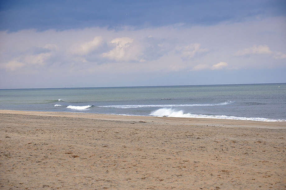 No. 5: Virginia Beach, Va.10 year:0.4 percent growth5 year:1.5 percent growth2 year:4.6 percent growth1 year:3.9 percent growthPhoto:Randi Deuro, FlickrSource: Forbes Photo: Flickr