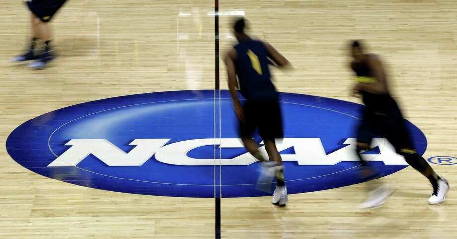 "All right, hoop heads. Brace yourselves. The most exciting two days of the most wide-open NCAA men's tournament in recent memory is here. The upcoming 63 games in 19 days will provide a multitude of storylines and memories. Assuredly, it will be enough to stock another ""One Shining Moment"" video montage. Here are a few things Express-News college basketball writer Tim Griffin will be watching during the second- and third-round games: Photo: Paul Sancya, Associated Press / AP"