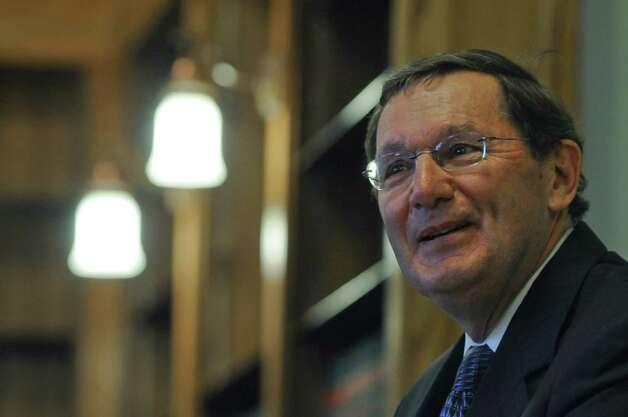 criminal lawyer albany ny