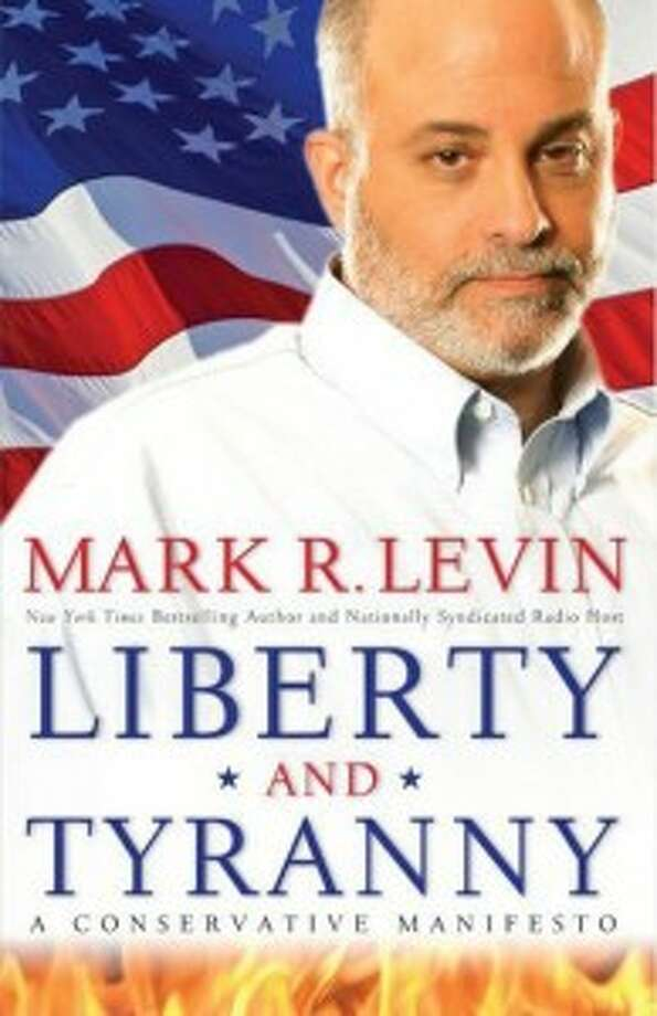"Conservative radio host Mark Levin came to Cruz's defense in March after another pundit slammed him as ""utterly ignorant."" 