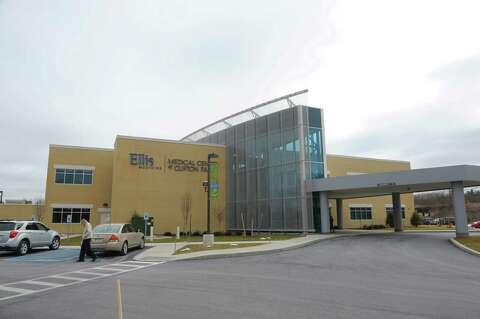 Clifton Park planners to review expansion of Ellis care