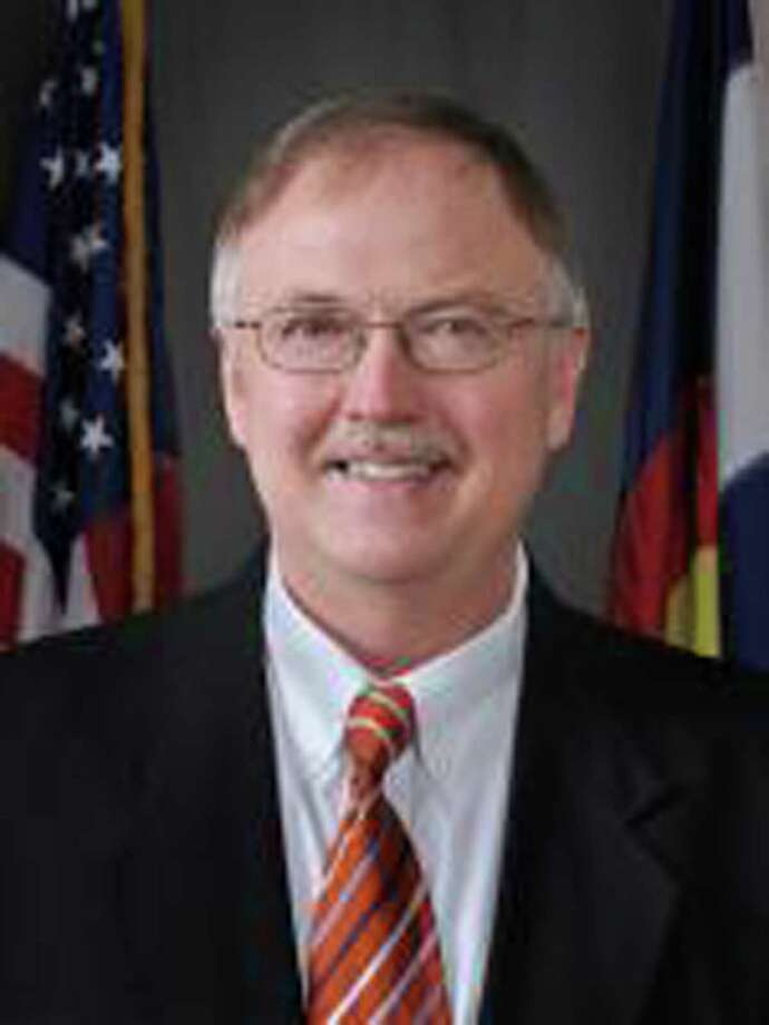 Colorado state prison chief Tom Clements was killed Tuesday.