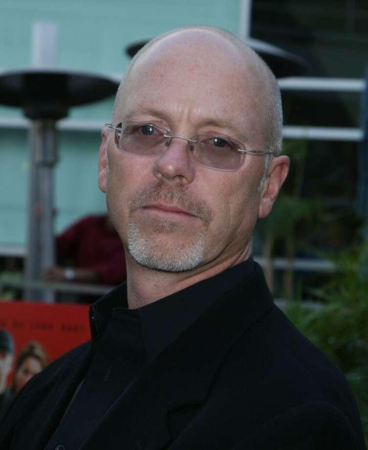 John Dahl directed an excellent road trip/noir -- JOYRIDE.