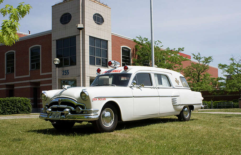 Professional Cars