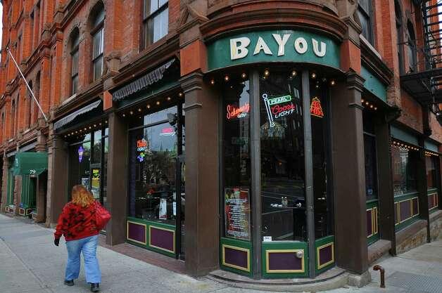 Restaurant Auctions Albany Ny