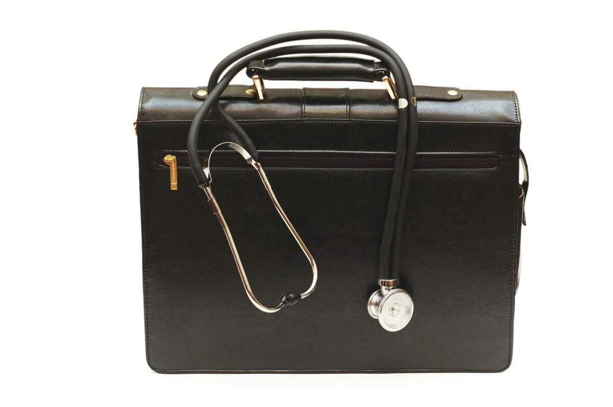 Doctors participating in the evolving field of concierge medicine offer a variety of services, options and delivery methods.