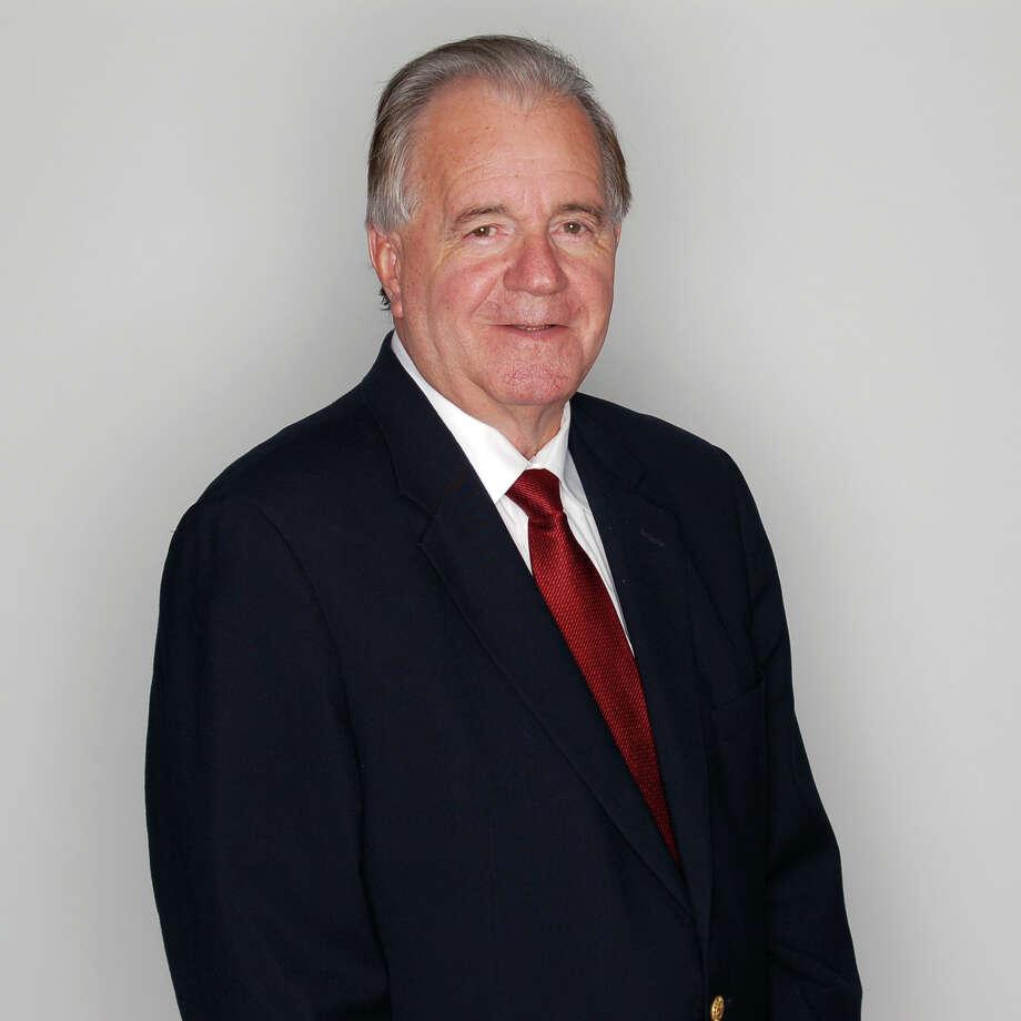Neil F. Reed