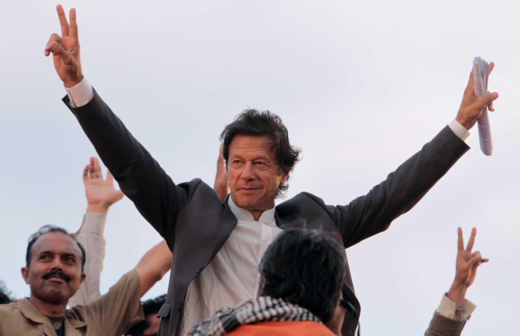 cricket legend imran khan - HD2048×1324