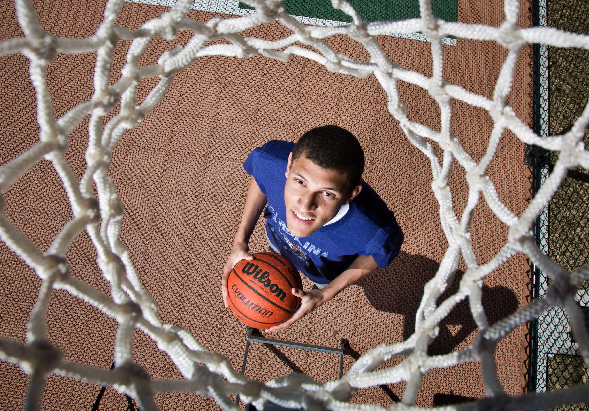 Rising star helps shift thinking on home-schooled athletes ...