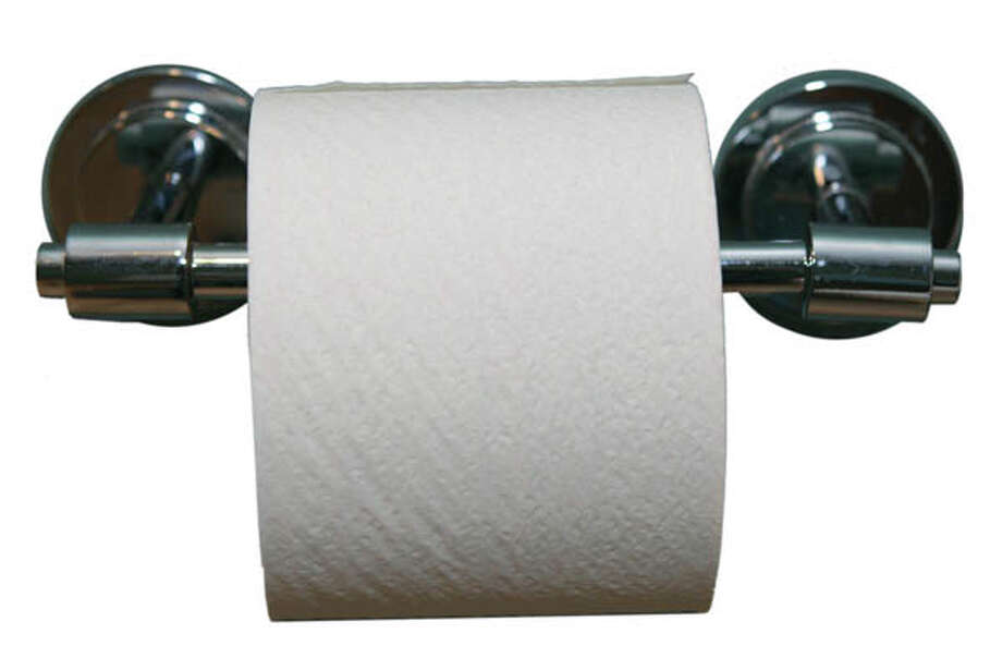 Object: Toilet paperFound in: EarsSource: U.S. Consumer Product Safety Commission