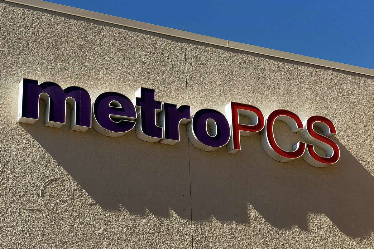 Oct. 18: Metro PCS - 6634 Binz Engleman Road, Suite 102 2 to 4 p.m.